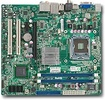 Supermicro C2G41 Workstation Mainboard