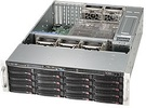 Supermicro SuperChassis 836BE2C-R1K03B