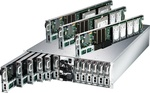 Supermicro MicroCloud SuperServer 5039MS-H12TRF