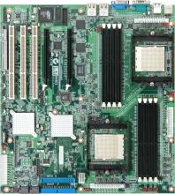 JETWAY 945GCVM2G-A2 VIA IDE CONTROLLER 64BIT DRIVER